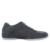 Sneaker Space 12, Blau
