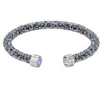 Crystaldust Armreif 5273639