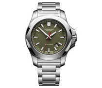 Herrenuhr INOX Steel 241725,1