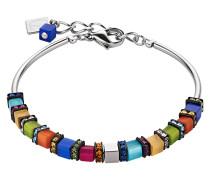 Armband 4031/30-1547