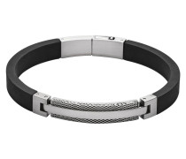 Armband Kring SKJM0060040