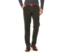 "Herrenhose, ""DERRY 5810"", Casual Cord"