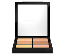 Studio Conceal and Correct Palette 6 g