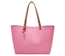 "Shopper ""Rachel"", Leder"
