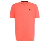 T-Shirt, kühlend, leicht, für Herren, Pink