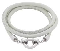 Simpatia beige Darlin's Armband 016225