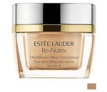 Ultra Radiance Lifting Creme Make-up SPF 15 30 ml