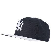 New York Yankees Cap 59Fifty, Miami Vibe, fitted