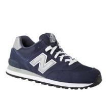 "Sneaker ""M574NN"""