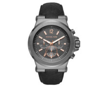 DYLAN MENS Herrenuhr MK8511, Chronograph