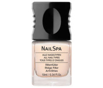 Nail Spa Anti-Aging Ridge Filler Rillenfüller