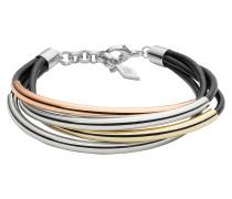 Iconic Armband JA6825998