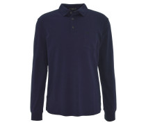 "Polo-Shirt ""Philippo"", Brusttasche, Baumwolle"