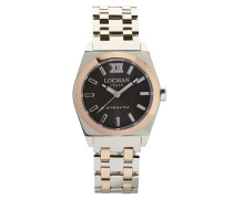 STEALTH Armbanduhr 02040RGYFNK0BAR