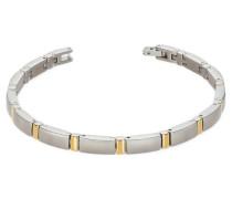 Titanium Armband 0371-02