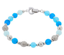 Delizia Darlin's Armband 016221
