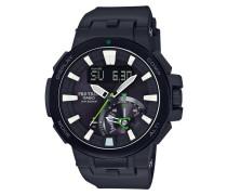 Pro Trek Armbanduhr PRW-7000-1AER
