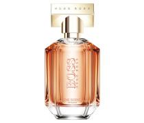 Intense Eau de Parfum Natural Spray 30 ml