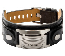 Armband JF84816