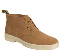 Sneaker Carbrillo Suede, Braun