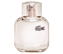 Elegant EdT 50 ml