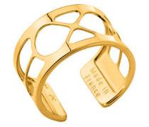 "Ring ""Infini"" 12mm 70305010100060"