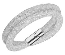 Armband Stardust 5159279