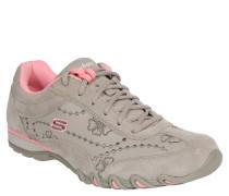 """Sneaker """"Lady Operator"""", Leder, Memory Foam"""