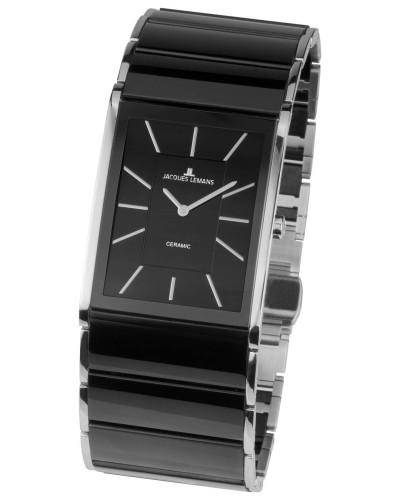 Damen Armbanduhr 1-1940A