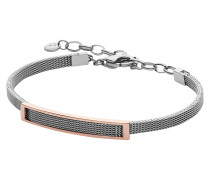 Anette Armband, SKJ0932998