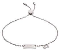 Armband EG3346040