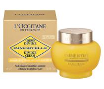 Immortelle Divine Creme LSF20 leicht 50 ml