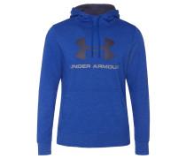 Sweatshirt, ColdGear, für Herren