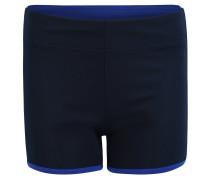STELLASPORT Shorts, atmungsaktiv, für Damen, Blau