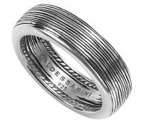 Ring Y1069R/90/00/62