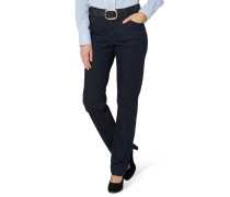 "Jeans ""Dolly 53"", Blau"