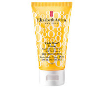 8 Hour Sun Defense Cream 50 ml