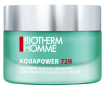Aquapower 72h Gel Creme 50 ml