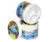 Ultra Facial Cream Limited Edition Autism Speaks 125 ml