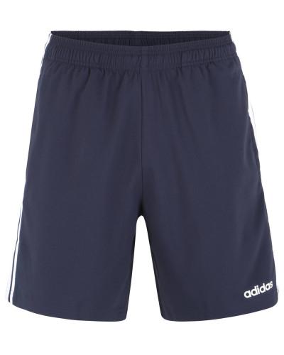 """Shorts """"Chelsea"""", Taschen, Gummibund, Tunnelzug"""