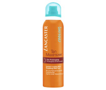 Tan Maximizer Instant Cooling Mist Jumbo 200 ml