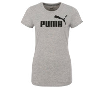 T-Shirt, dryCELL, Logo-Print