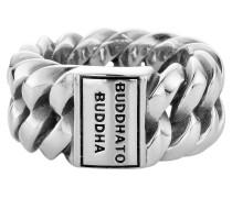 """Ring """"Chain"""", , Kettenglieder"""