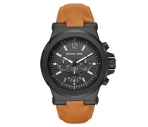 DYLAN MENS Herrenuhr MK8512, Chronograph