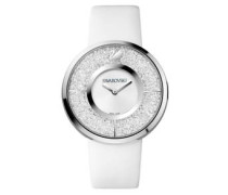Damenuhr Crystalline White 1135989