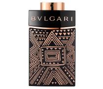 Essence Eau de Parfum 100 ml