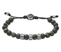 Armband DX1102040
