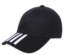 Cap, UPF 50+