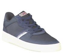 "Sneaker ""Nestor"", spotiv, Blau"