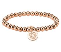 #keeploving Beads Armband LJ-0079-B-17